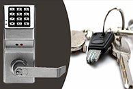 Advanced Lock & Key Shop,Co Lynn, MA 781-203-8059